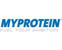 Myprotein: Remise de 35% + livraison offerte