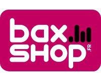 Bax-shop: Tentez de gagner un chèque de 1000€ en passant commande au cours de décembre