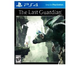 "GAME ONE: 20 jeux PS4 ""The Last Guardian"" à gagner"