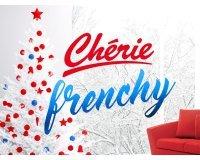 Chérie FM: La compilation Chérie FM à gagner