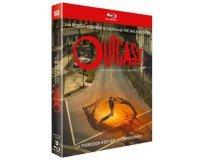 OCS: 25 coffrets Blu-ray et DVD de la série Outcast à gagner