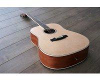 OÜI FM: Des guitares Eastone à gagner