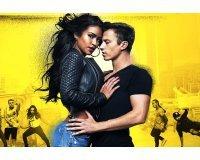 "Fun Radio: Des DVD du film ""Honey 3"" à gagner"