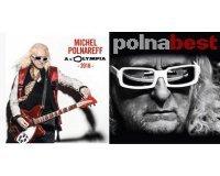 RTL: 30 lots de 2 CD de Michel Polnareff à gagner