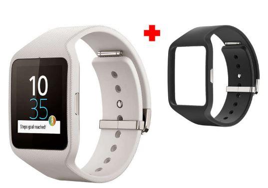 bracelet smartwatch 3. Black Bedroom Furniture Sets. Home Design Ideas