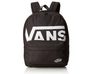 Amazon: Jusqu'à - 50% sur les sacs à dos de la marque Vans