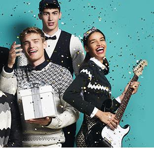 Code promo Jules : Livraison gratuite et garantie avec Noël