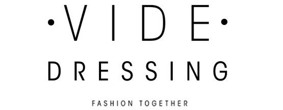 Code promo Vide Dressing : 10% de réduction sur les articles signalés par la mention Promo flash