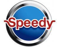 Speedy: Les Speedeals : 50€ offerts dès 100€ d'achat dans votre centre speedy