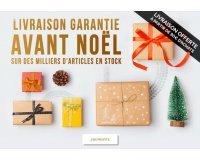 iCasque: Livraison gratuite et garantie avant Noël dès 90€ d'achat