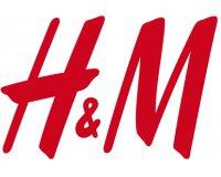 H&M: Jusqu'à -50% sur les chouchous de l'hiver