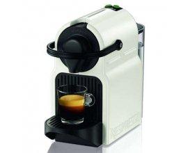 Conforama: Machine à café NESPRESSO Krups YY1530FD à 49€ (dont 30,99€ via ODR)