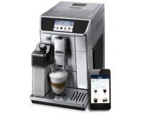 Les Numériques: 1 machine à café, un PC portable, 1 appareil photo, 1 smartphone... à gagner