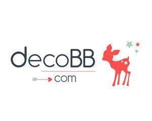 Code promo locatour ete 2016