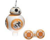 Ciné Média: Un droïde BB-8 radiocommandé de Star Wars à gagner