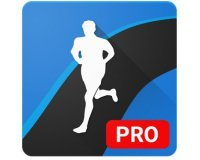 Google Play Store: L'application de running Runtastic en version Pro gratuite au lieu de 4,99€