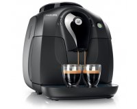 Amazon: Machine Espresso Philips HD8650/01 Super Automatique Série 2000 à 219€