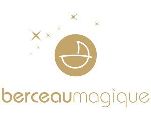 code promo berceau magique reduction en janvier 2018. Black Bedroom Furniture Sets. Home Design Ideas