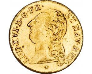 Toupargel: 50 Louis d'Or à gagner en achetant une galette des rois
