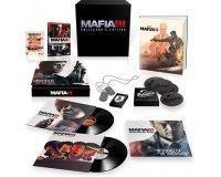eBay: MAFIA III : édition collector sur PS4 ou Xbox One à 39,99€