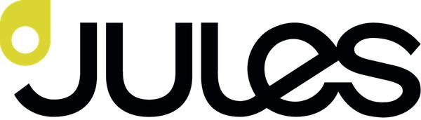 Code promo Jules : Jusqu'à 50% de réduction dès 2 articles achetés