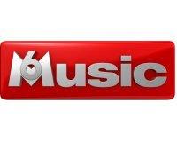 Free: [Abonnés Freebox TV] M6 Music en clair du 29 décembre au 12 février 2017