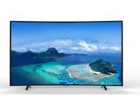 Cdiscount: TV LED UHD 4K 2160p écran incurvé 140cm (55'') THOMSON 55UA8596 à 699€