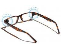 Serengo: 8 paires de lunettes Eyejusters à gagner