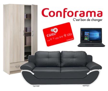 vente priv es jusqu 39 50 pour les adh rents la. Black Bedroom Furniture Sets. Home Design Ideas