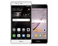 Sosh: Attrapez les étoiles et tentez de gagner 1 smartphone Huawei P4 et 4 Huawei Nova