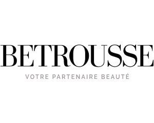"""Betrousse: 5 € de remise sur la trousse """"Capillairement Vôtre"""""""
