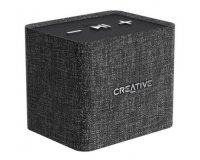 IDBOOX: 1 enceinte Creative Nuno Micro à gagner