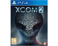 Boulanger: Jeu XCOM 2 sur PS4 à 24.99€