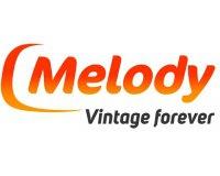 Free: [Abonnés Freebox] La chaîne Melody en clair jusqu'au 4 janvier