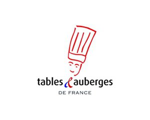 Tables & Auberges de France: 1 repas pour 2 personnes à gagner chaque mois
