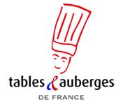Code promo Tables & Auberges de France : 1 repas pour 2 personnes à gagner chaque mois
