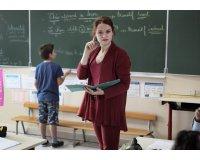 """Elle: 10 lots de 2 places de cinéma pour le film """"Primaire"""" à gagner"""