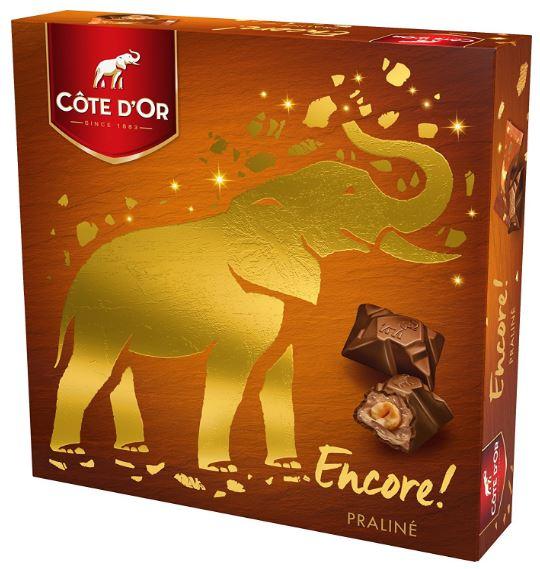 Code promo Amazon : Jusqu'à - 50% sur les chocolats de Noël