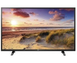 "Cdiscount: TV LED HD 80 cm (32"") LG 32LH500D à 189,99€"