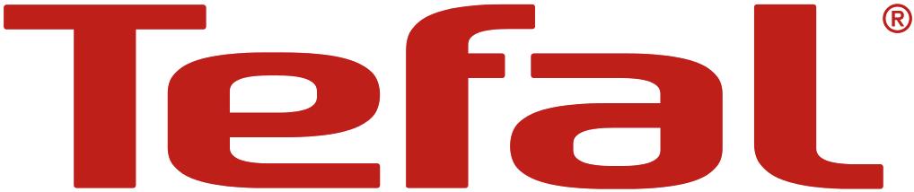 Code promo Tefal : Frais de port offerts dès 30€ d'achat