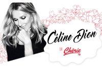 """Chérie FM: Des albums """"Encore un soir"""" de Céline Dion à gagner"""