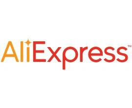 AliExpress: 10$ de remise dès 100$ d'achat