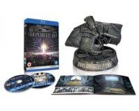 Zavvi: Coffret Blu-ray édition limitée Independence Day Attacker Edition à 34,79€