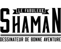 Le Fabuleux Shaman: -20% sur tout le site pour la Fête des Mères