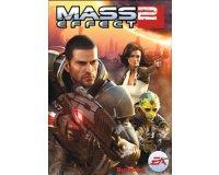 Origin: Jeu PC Mass Effect 2 en téléchargement gratuit