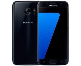 Cdiscount: Smartphone Samsung Galaxy S7 Noir, Or ou Rose à 239€ (dont 70€ via ODR)