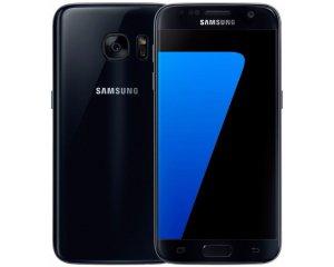 Boulanger: Smartphone Samsung Galaxy S7 à 399€ (dont 100€ via ODR & 100€ via bonus reprise)