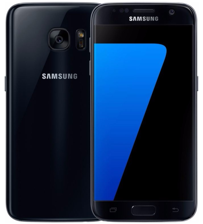 Code promo Boulanger : Smartphone Samsung Galaxy S7 à 399€ (dont 100€ via ODR & 100€ via bonus reprise)