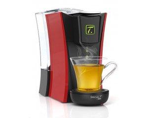 Boulanger: La machine à thé compacte MINI. T Delonghi à 59€