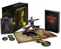 Micromania: Dark Souls III édition collector sur Xbox One à 89,99€
